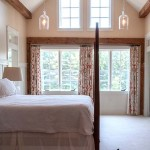 Flying Point Construction - Southern Maine Custom Home Renovations